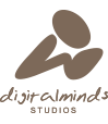 digitalminds studios