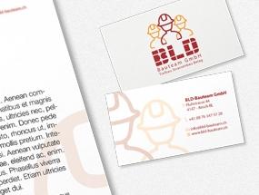 BLD Bauteam GmbH