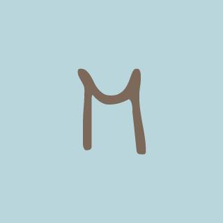 webpaket-m