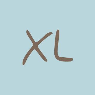 webpaket-xl