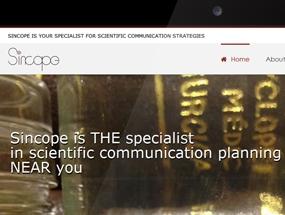 Sincope GmbH